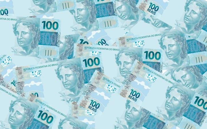 100-reais