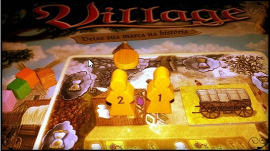 24-village