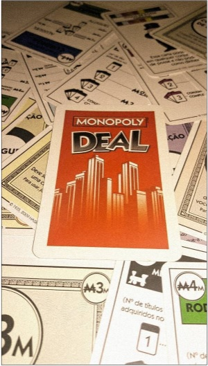 25-monopoly-deal