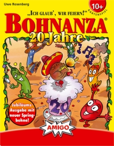 bohnanza-20-jahre