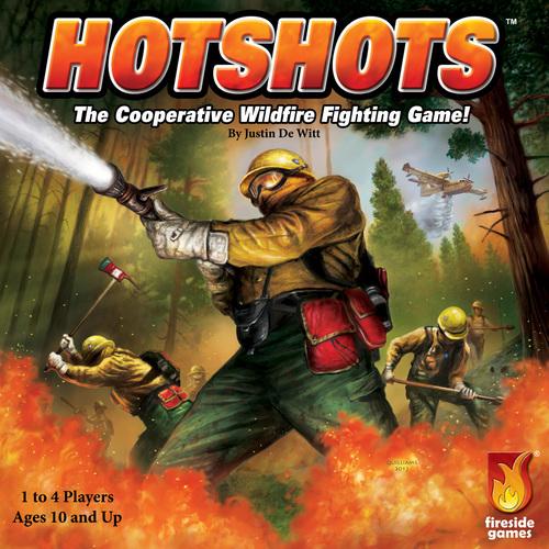 hotshots-2