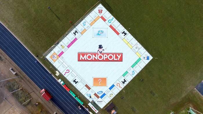 largest-board-game-aerial-shot_tcm25-454449