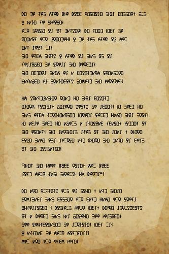legends-of-luma-2