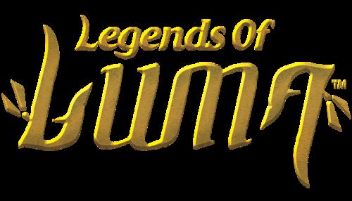 legends-of-luma