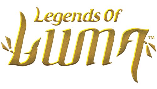 legends-of-luma