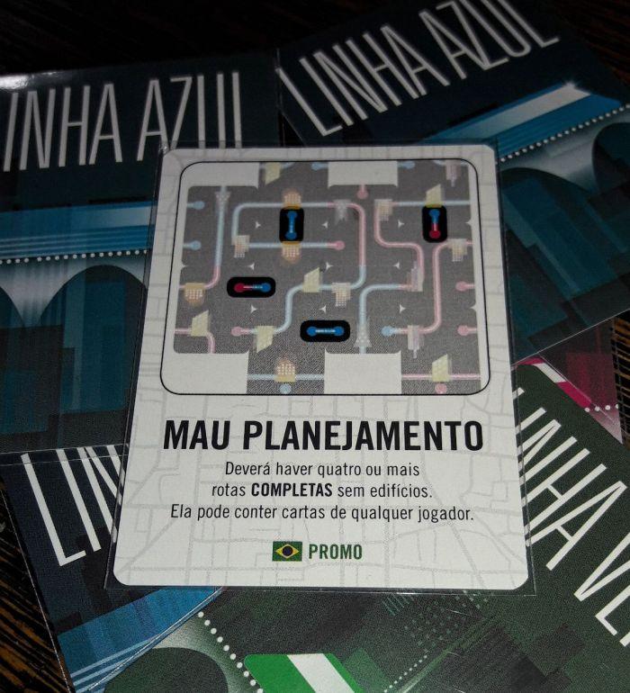 promo-brasil