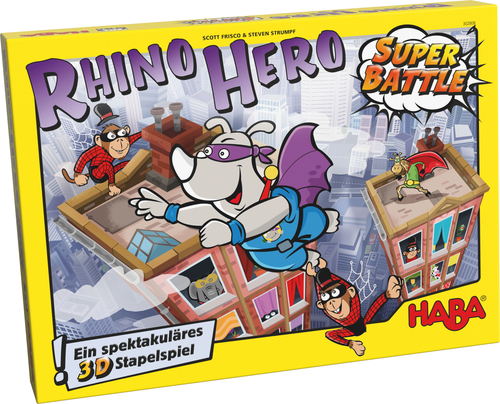 rhino-hero-2