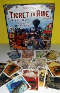 32-ticket-to-ride-card-game