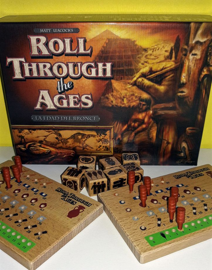35-roll-through-the-ages