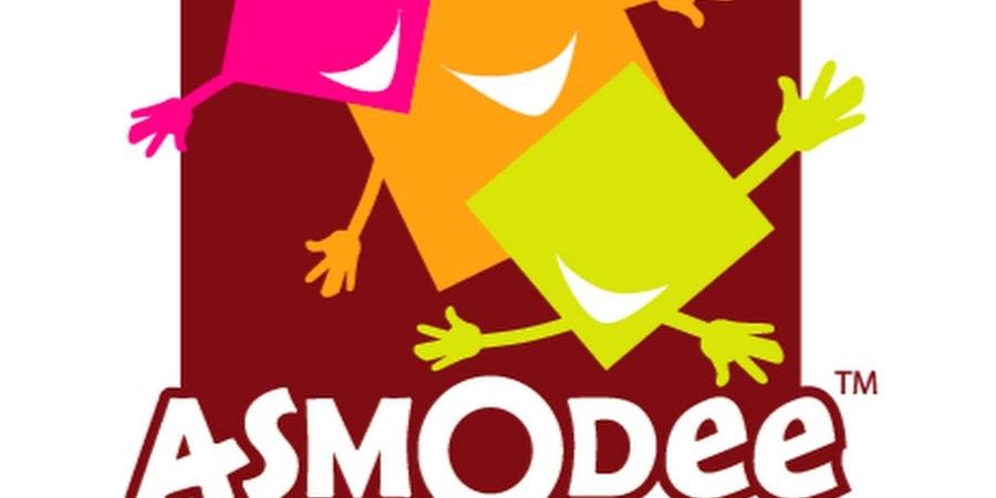 Asmodee Digital