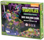 teenage-turtles-dice