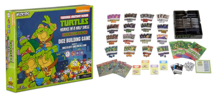 teenage-turtles-half-shell