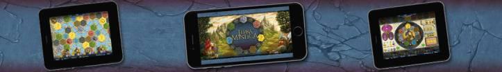 terra-mystica-digital-2