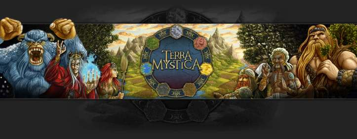 terra-mystica-digital
