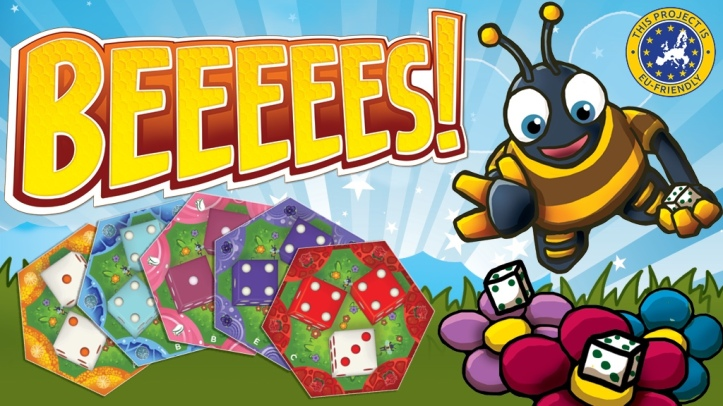 Beees