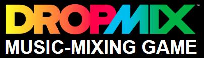 Jogo de tabuleiro DropMix