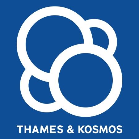 Editora Kosmos