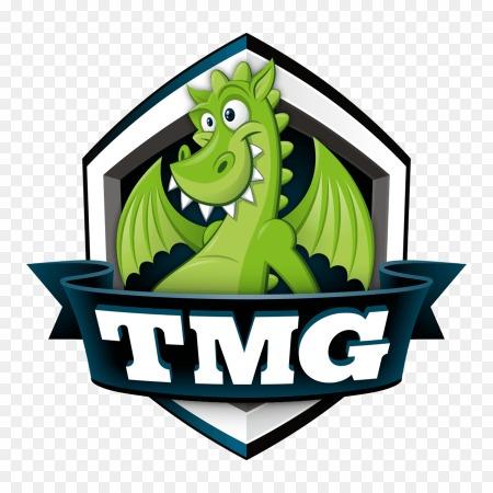 Editora TMG