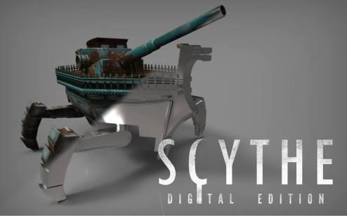 scythe-digital-3
