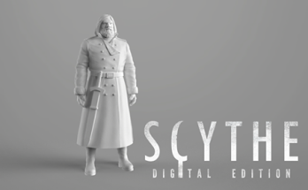 scythe-digital