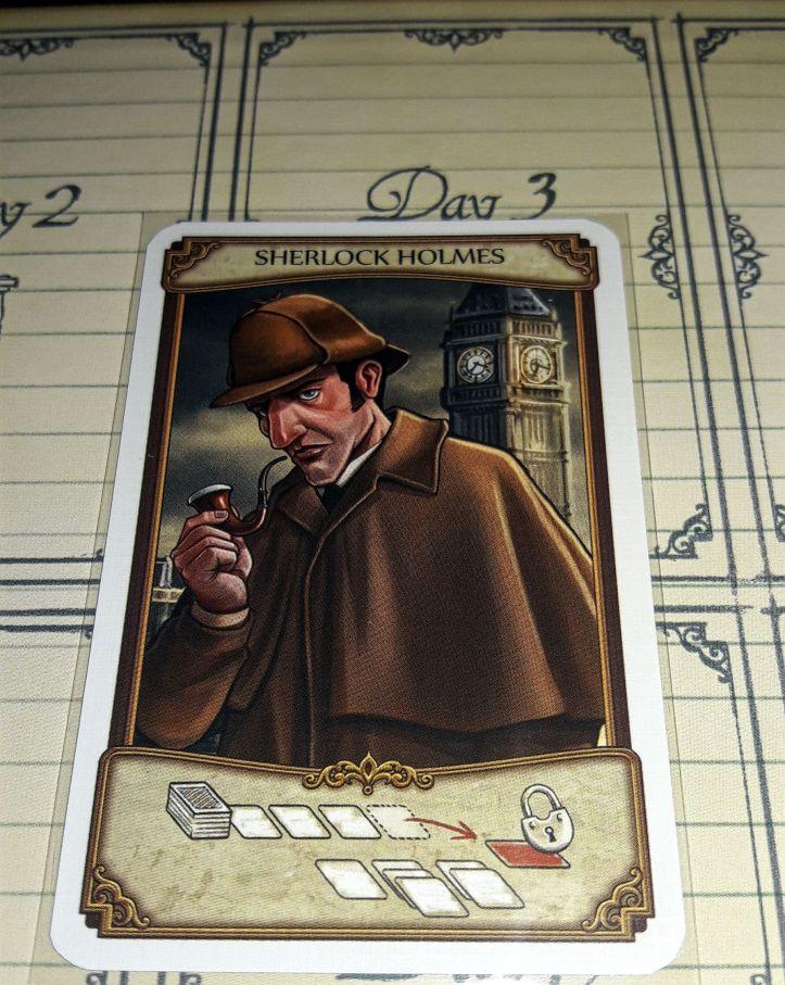 sherlock-mycroft