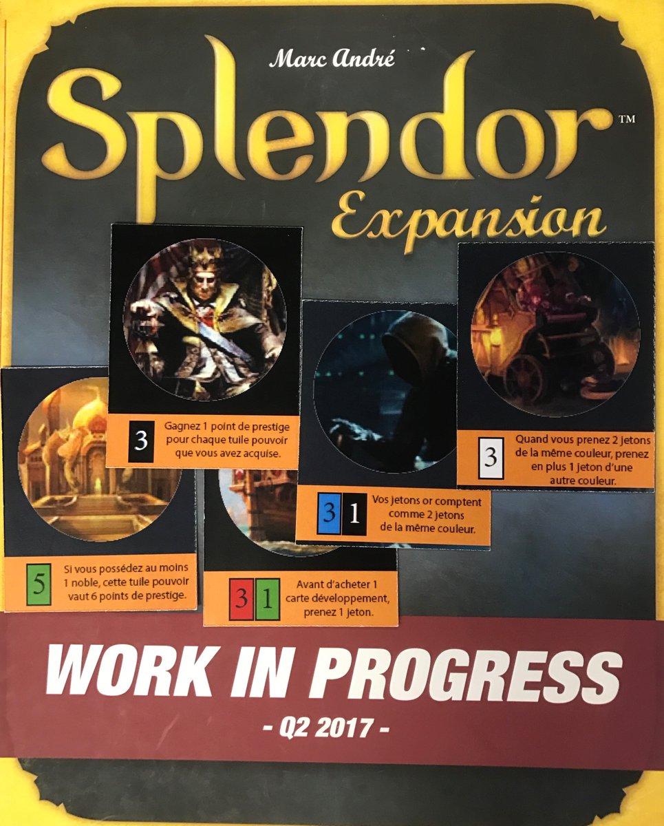 splendor-expansion
