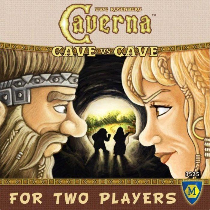 Caverna-Cave-Vs-Cave-768x768