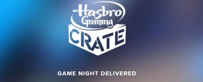 hasbro-crate-banner-768x311
