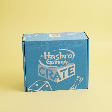 Hasbro Gaming Cratle