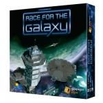 Jogo de tabuleiro Race for the Galaxy