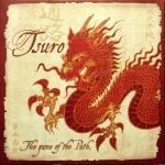 Jogo de tabuleiro Tsuro