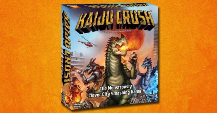 kaiju-crus-768x402