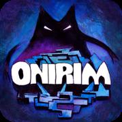 Onirim.png