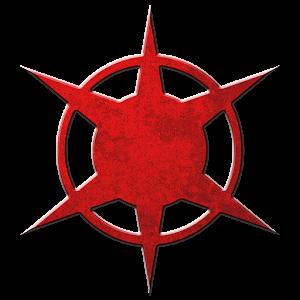 Jogo de tabuleiro Star Realms