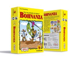 bohnanza_caixa3d_completo