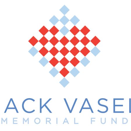 Jack Vasel Memorial Fund