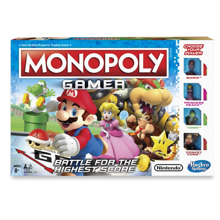 Monopoly-Gamer_In-Pack-768x768
