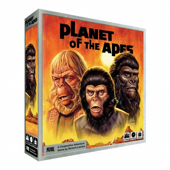 Planet-of-the-Apes-1024x1024