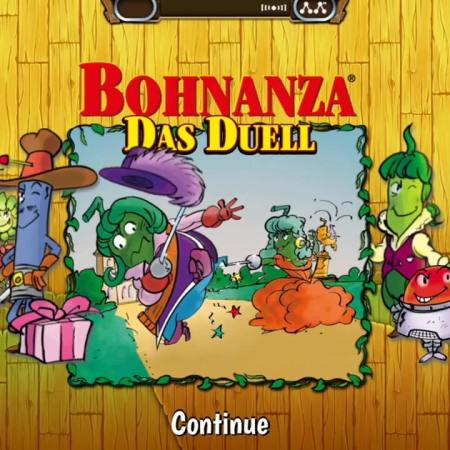 Bohnanza The Duel e Cottage Garden em formato digital