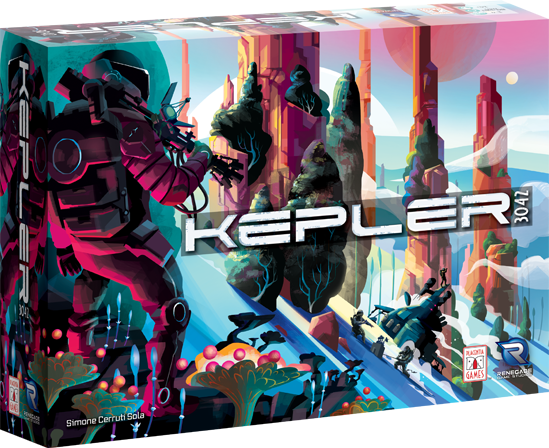 Kepler3042_Box_3D_RGBsmall