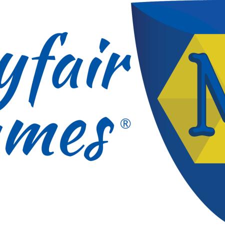 Mayfair anuncia dois novos jogos de cartas