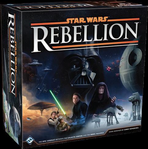 rebellion_chq4k8