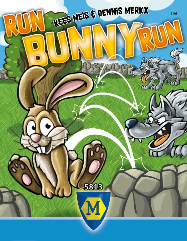 run-bunny