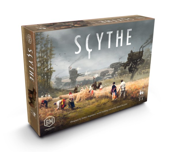 scythe1_p84hd1