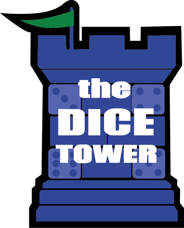 thedicetower-logo2_mikadi_rkgktm