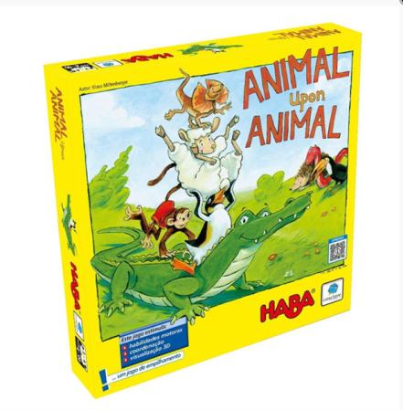 Animal 1