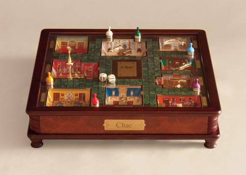 Clue-Luxury-Wooden-Edition
