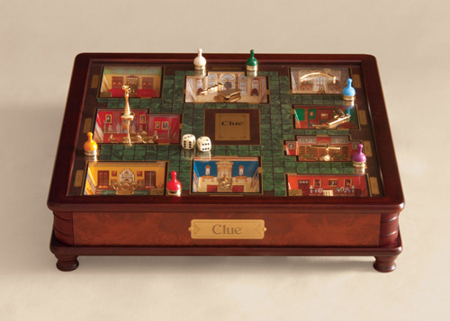 Clue-Luxury-Wooden-Edition
