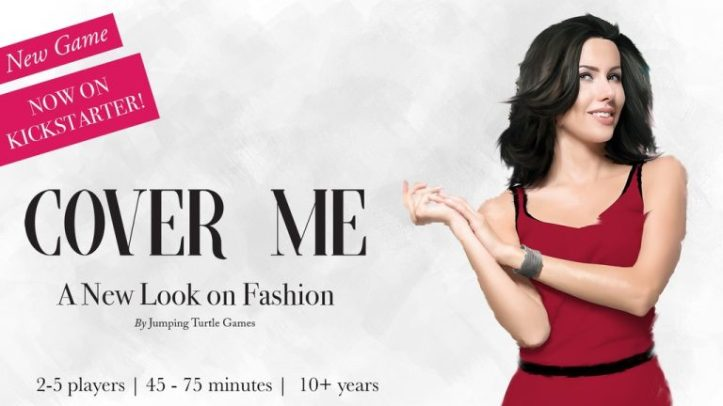 cover-me-768x432