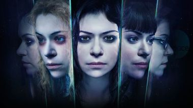 Orphan_Black_S5_Poster